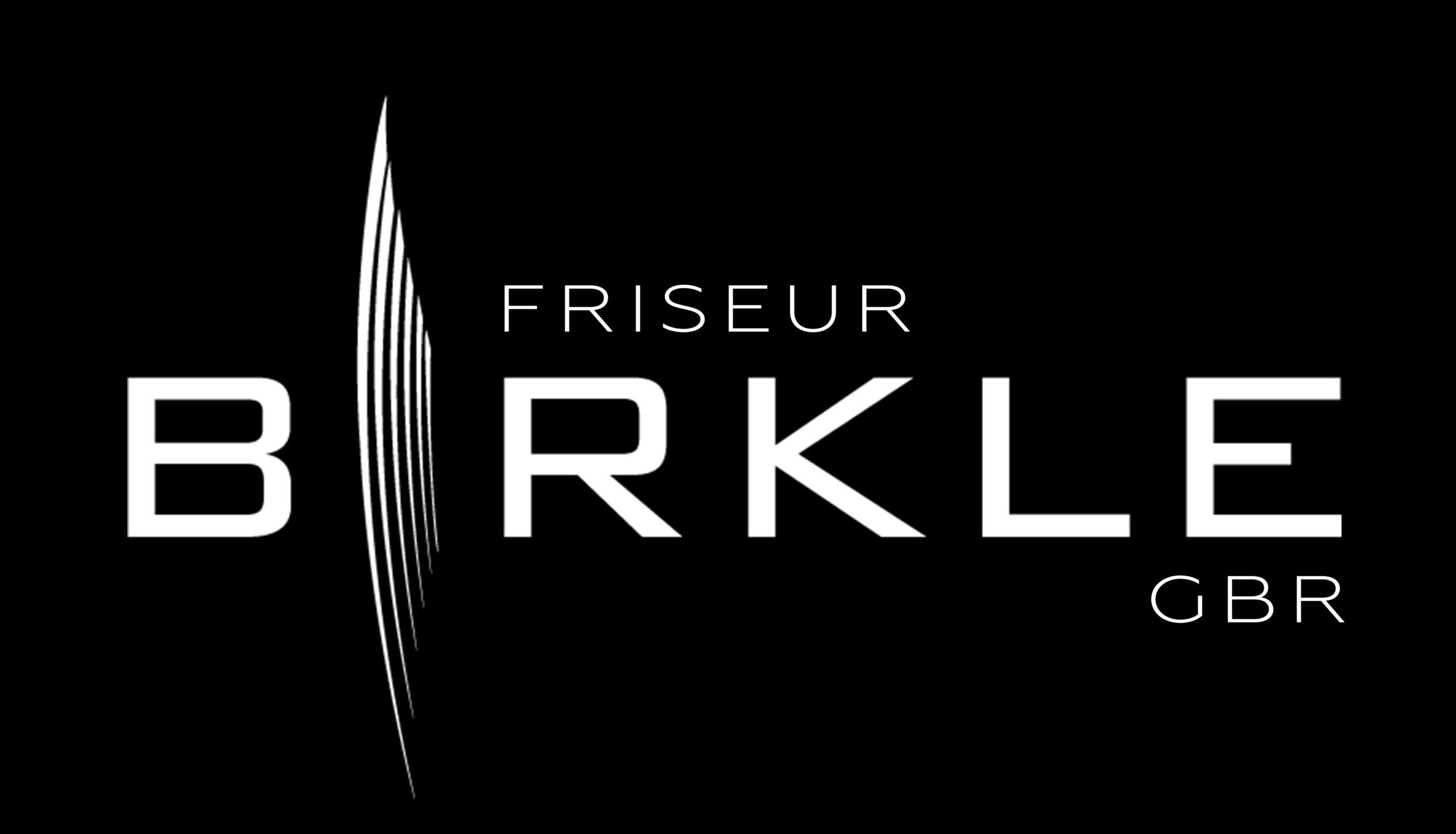 Friseur Birkle